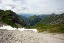 AllgaeuerAlpen: Photo 32