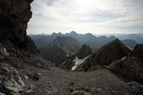 AllgaeuerAlpen: Photo 54