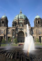 Berlin: 14. Photo: Berliner Dom 3