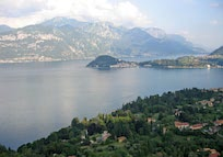 ComerSee: 15. Photo: Am See 8