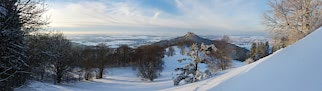 Schlagworte: Hohenzollern – 31. Photo: Winterpanorama