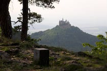 Hohenzollern: 28. Photo: TP