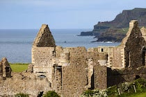 Schlagworte: Alter – 33. Photo: Dunluce Castle