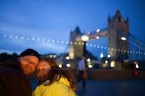 Schlagworte: Stunde – 15. Photo: Tower Bridge