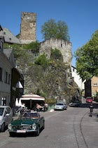 Runkel: 6. Photo: Alt und Modern