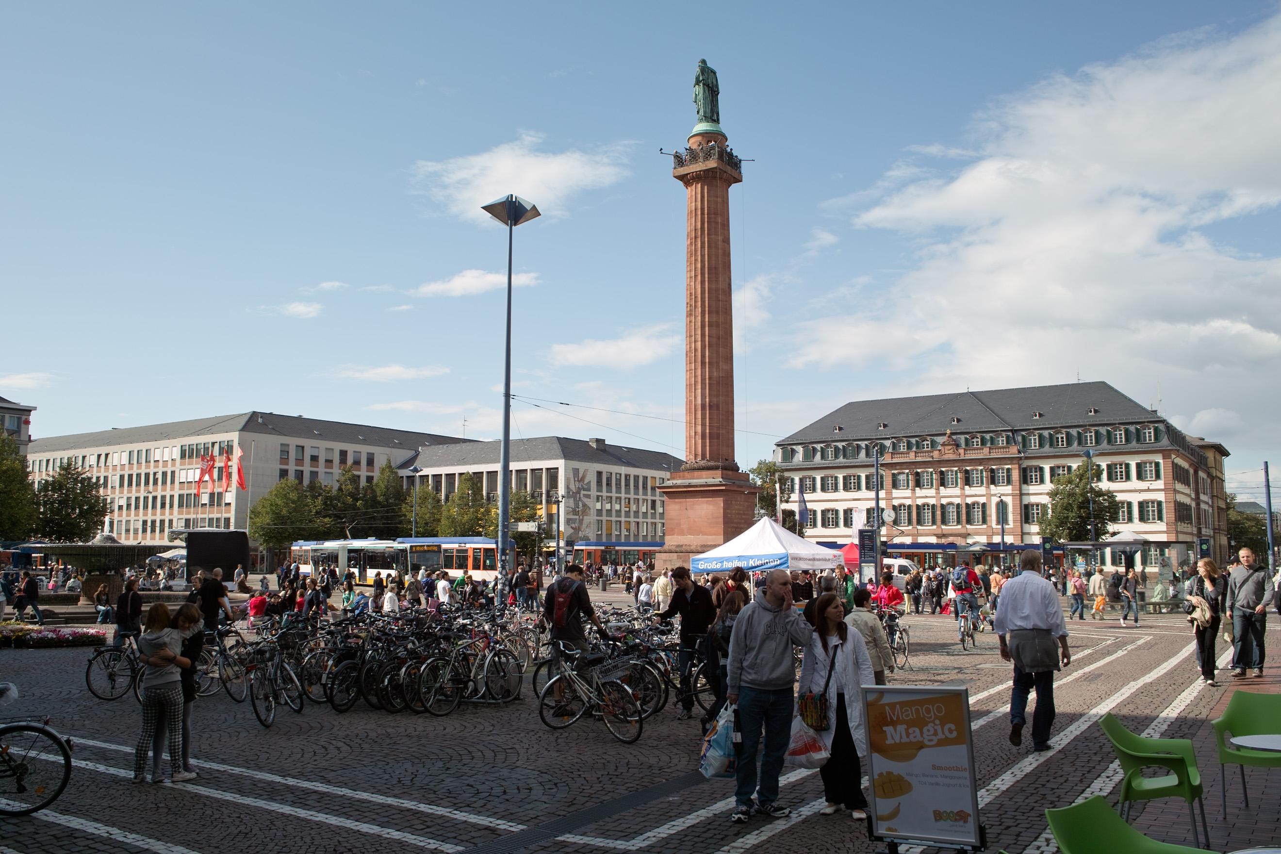 Robins Seite > bilder > orte > Stadtbilder > Darm0043