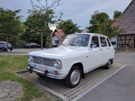 Schlagworte: Alter – 4. Photo: Renault 6