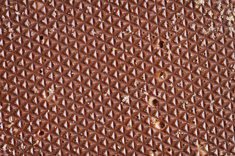 texturen muster bilder punkte - photo #16